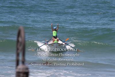 2019-07-20-OceanFestival-SanClemente-ActionSports-Event-©PaoloCascio-0191