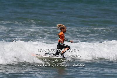 2019-07-20-OceanFestival-SanClemente-ActionSports-Event-©PaoloCascio-0524