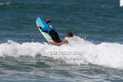 2019-07-20-OceanFestival-SanClemente-ActionSports-Event-©PaoloCascio-0563
