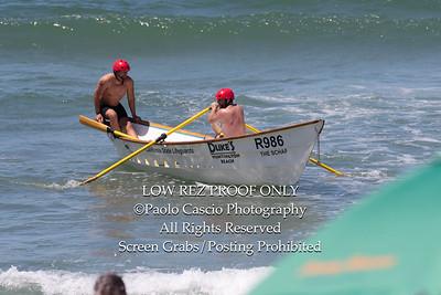 2019-07-20-OceanFestival-SanClemente-ActionSports-Event-©PaoloCascio-0285