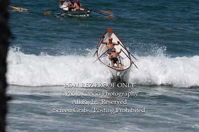 2019-07-20-OceanFestival-SanClemente-ActionSports-Event-©PaoloCascio-0207