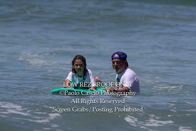 2019-07-20-OceanFestival-SanClemente-ActionSports-Event-©PaoloCascio-0565