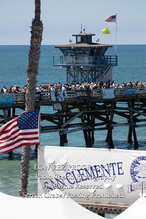 2019-07-20-OceanFestival-SanClemente-ActionSports-Event-©PaoloCascio-0074