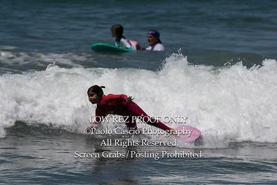 2019-07-20-OceanFestival-SanClemente-ActionSports-Event-©PaoloCascio-0451