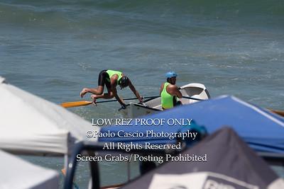 2019-07-20-OceanFestival-SanClemente-ActionSports-Event-©PaoloCascio-0275