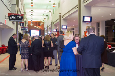 _MG_0169November 07, 2014_Stephaniellen_Photography_Tampa_Orlando