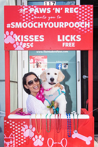 vets4pets_tampa_smooch_pooch_stephaniellen_photography-17