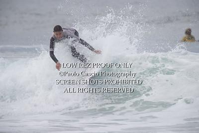 WSA Surf Event