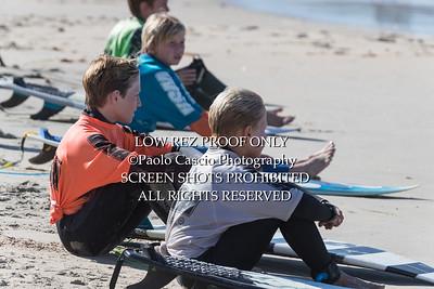 2019-04-06-WSA-Surf-DanaPoint-SaltCreek-Sports-Event-©PaoloCascio-0360
