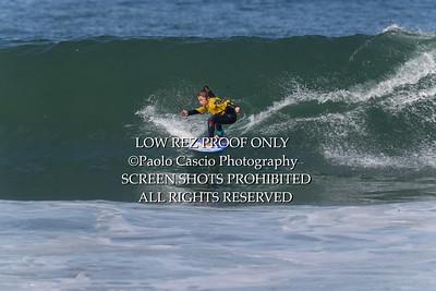 2019-04-06-WSA-Surf-DanaPoint-SaltCreek-Sports-Event-©PaoloCascio-4846