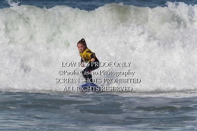 2019-04-06-WSA-Surf-DanaPoint-SaltCreek-Sports-Event-©PaoloCascio-4877
