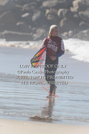 2019-04-06-WSA-Surf-DanaPoint-SaltCreek-Sports-Event-©PaoloCascio-0543