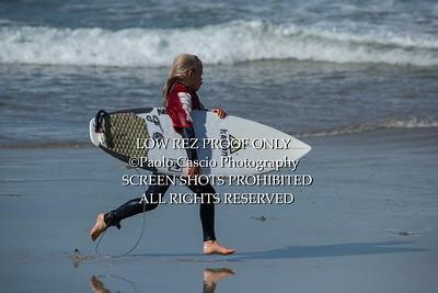 2019-04-06-WSA-Surf-DanaPoint-SaltCreek-Sports-Event-©PaoloCascio-5014