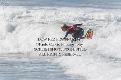 2019-04-06-WSA-Surf-DanaPoint-SaltCreek-Sports-Event-©PaoloCascio-0391
