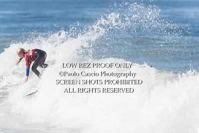 2019-04-06-WSA-Surf-DanaPoint-SaltCreek-Sports-Event-©PaoloCascio-0368