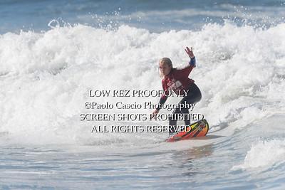 2019-04-06-WSA-Surf-DanaPoint-SaltCreek-Sports-Event-©PaoloCascio-0376