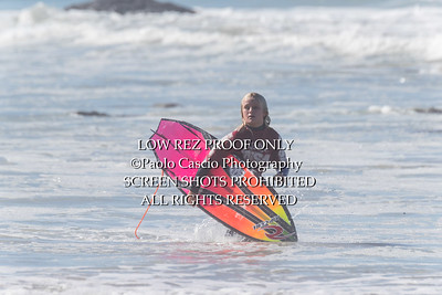2019-04-06-WSA-Surf-DanaPoint-SaltCreek-Sports-Event-©PaoloCascio-0401