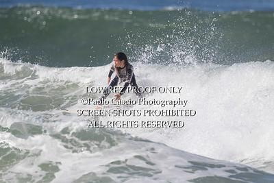 2019-04-06-WSA-Surf-DanaPoint-SaltCreek-Sports-Event-©PaoloCascio-0259