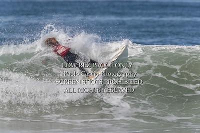 2019-04-06-WSA-Surf-DanaPoint-SaltCreek-Sports-Event-©PaoloCascio-4734