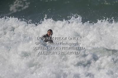 2019-04-06-WSA-Surf-DanaPoint-SaltCreek-Sports-Event-©PaoloCascio-0268