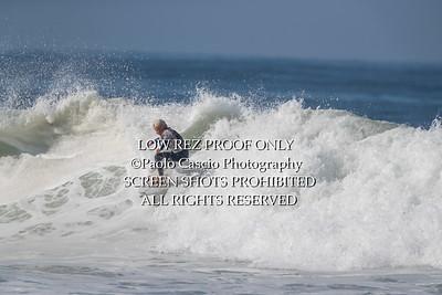 2019-04-06-WSA-Surf-DanaPoint-SaltCreek-Sports-Event-©PaoloCascio-0321