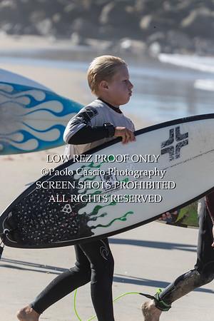 2019-04-06-WSA-Surf-DanaPoint-SaltCreek-Sports-Event-©PaoloCascio-0528