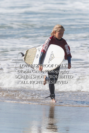 2019-04-06-WSA-Surf-DanaPoint-SaltCreek-Sports-Event-©PaoloCascio-0571