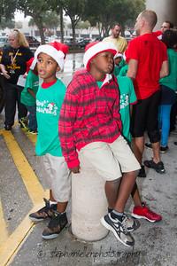 _MG_0040December 08, 2014_Stephaniellen_Photography_Tampa_Orlando