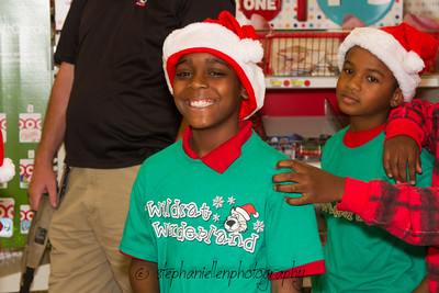 _MG_0050December 08, 2014_Stephaniellen_Photography_Tampa_Orlando