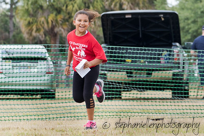 Woofstock_carrollwood_tampa_2018_stephaniellen_photography_MG_8778