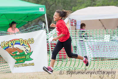 Woofstock_carrollwood_tampa_2018_stephaniellen_photography_MG_8777
