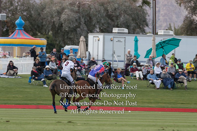 2019-02-17-EldoradoPolo-Indio-CA-ActionSports-Polo-©PaoloCascio1712