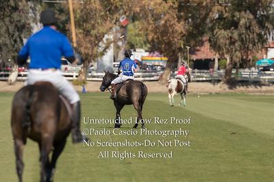 2019-02-17-EldoradoPolo-Indio-CA-ActionSports-Polo-©PaoloCascio0230