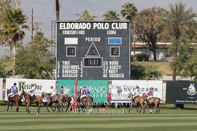 2019-02-17-EldoradoPolo-Indio-CA-ActionSports-Polo-©PaoloCascio0722