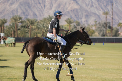 2019-02-17-EldoradoPolo-Indio-CA-ActionSports-Polo-©PaoloCascio0252