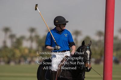 2019-02-17-EldoradoPolo-Indio-CA-ActionSports-Polo-©PaoloCascio0417