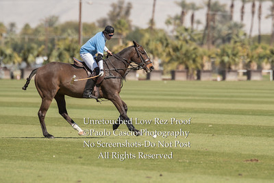 2019-02-17-EldoradoPolo-Indio-CA-ActionSports-Polo-©PaoloCascio0237
