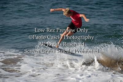 2019-09-21-ExileOktoberfest-Skimboarding-NewportBeach-CA-ActionSports-©PaoloCascio-0687