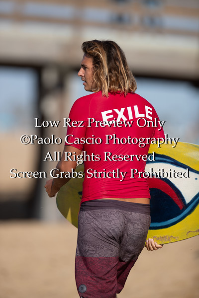 2019-09-21-ExileOktoberfest-Skimboarding-NewportBeach-CA-ActionSports-©PaoloCascio-0881