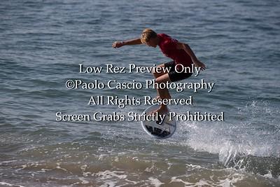 2019-09-21-ExileOktoberfest-Skimboarding-NewportBeach-CA-ActionSports-©PaoloCascio-0913