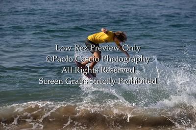 2019-09-21-ExileOktoberfest-Skimboarding-NewportBeach-CA-ActionSports-©PaoloCascio-0624