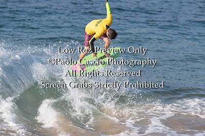 2019-09-21-ExileOktoberfest-Skimboarding-NewportBeach-CA-ActionSports-©PaoloCascio-0453