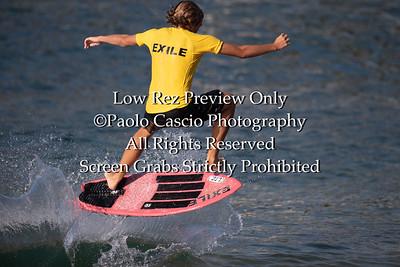 2019-09-21-ExileOktoberfest-Skimboarding-NewportBeach-CA-ActionSports-©PaoloCascio-0521