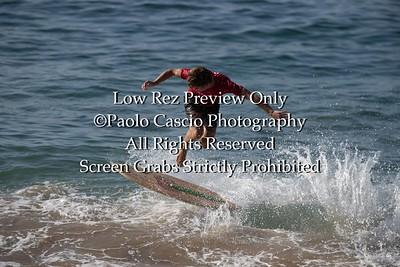 2019-09-21-ExileOktoberfest-Skimboarding-NewportBeach-CA-ActionSports-©PaoloCascio-1276