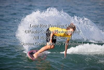 2019-09-21-ExileOktoberfest-Skimboarding-NewportBeach-CA-ActionSports-©PaoloCascio-0704
