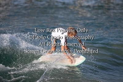 2019-09-21-ExileOktoberfest-Skimboarding-NewportBeach-CA-ActionSports-©PaoloCascio-0724