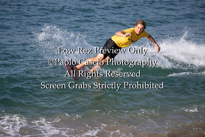 2019-09-21-ExileOktoberfest-Skimboarding-NewportBeach-CA-ActionSports-©PaoloCascio-0553