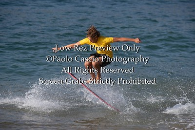 2019-09-21-ExileOktoberfest-Skimboarding-NewportBeach-CA-ActionSports-©PaoloCascio-0778