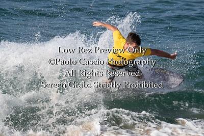 2019-09-21-ExileOktoberfest-Skimboarding-NewportBeach-CA-ActionSports-©PaoloCascio-1146