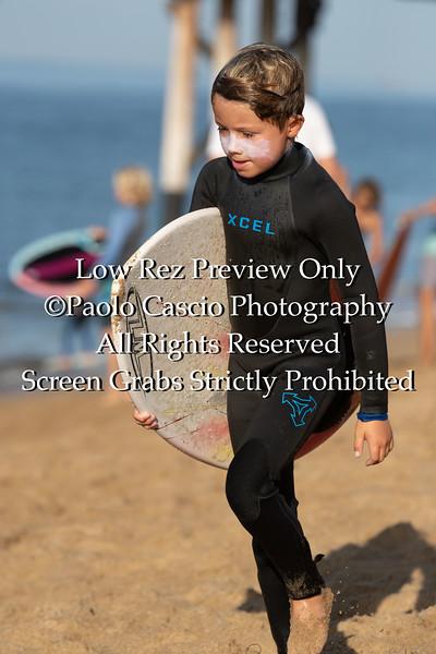 2019-09-21-ExileOktoberfest-Skimboarding-NewportBeach-CA-ActionSports-©PaoloCascio-0146